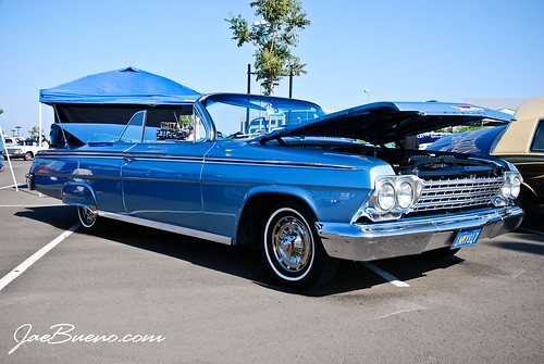 Images Outtakes From The June 2010 Issue Of Lowrider