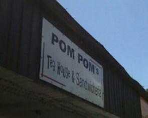 Pom Pom's