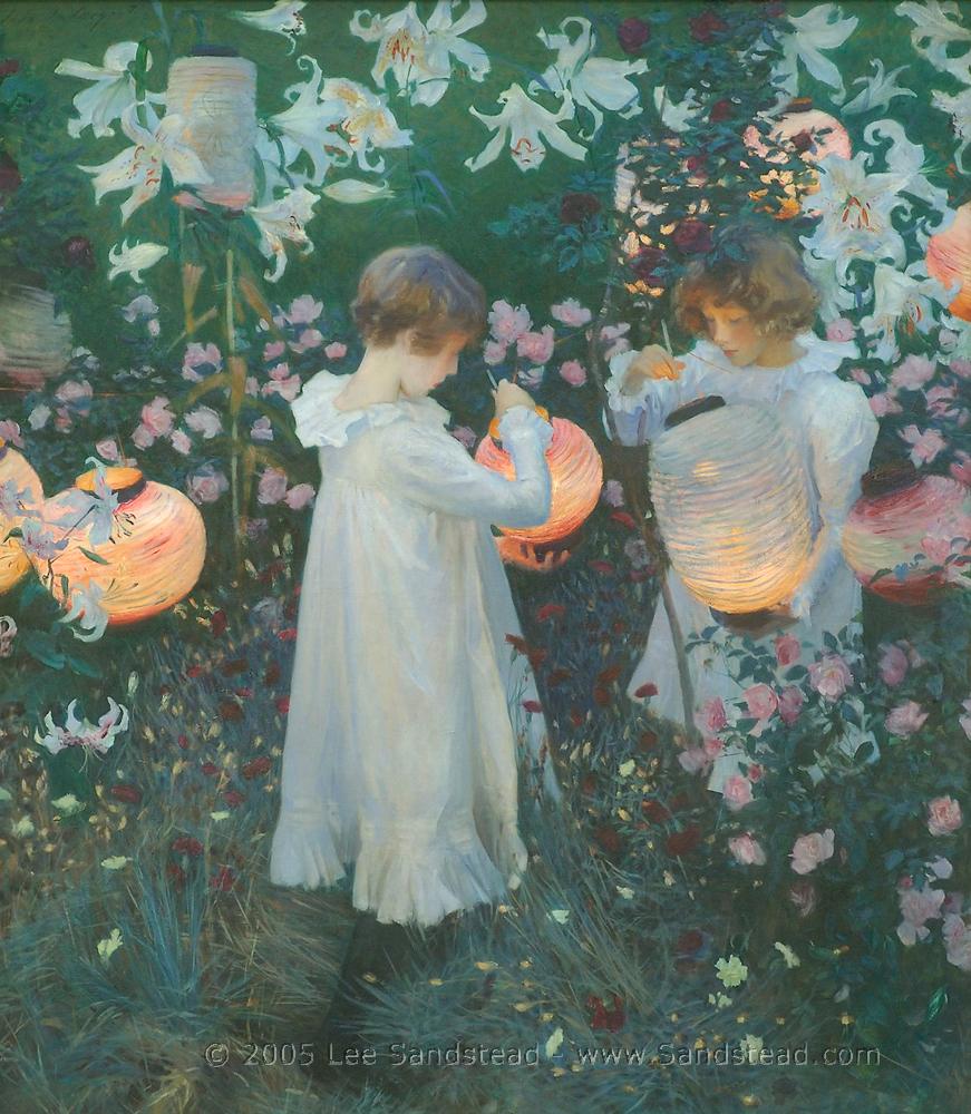 SARGENT_John_Singer_Carnation_Lily_Lily_Rose_1885-6_Tate_Britain_source_sandstead_d2h_161