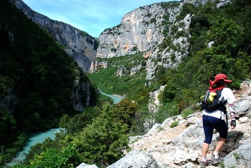 Sentier Blanc Martel Imbut (79)
