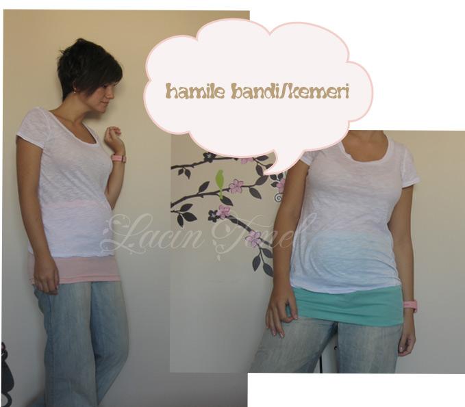 hamile_bandi