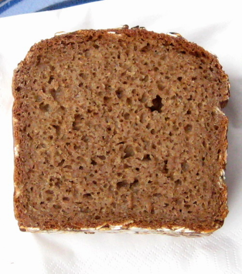 123bread_close