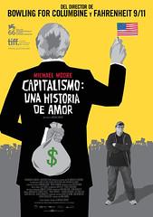 Capitalismo -una historia de amor (2)