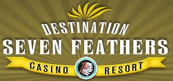 seven-feathers-logo