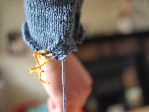 leafy cuffs -2