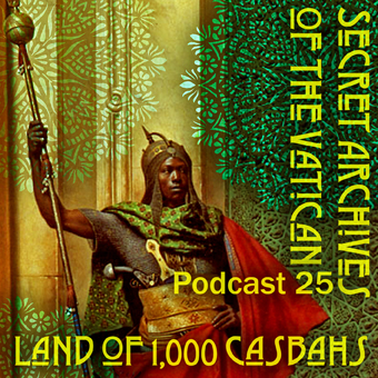 podcast 25 SMALL