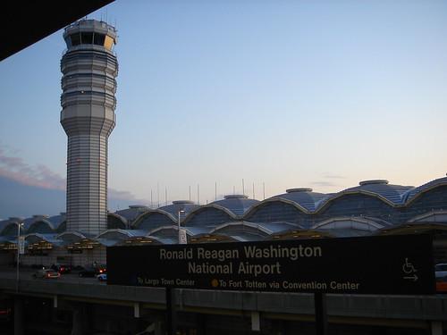 Natl Airport_Washington DC_01