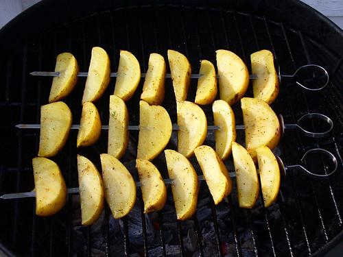 fries4-1