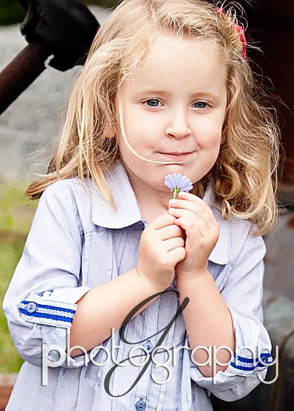 Jun072010_0005 cropped