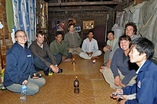 village_meeting