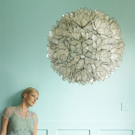 chandelier graham and green lotus