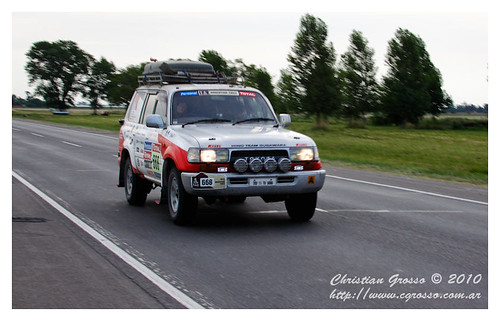 """Dakar 2010 - Argenitna / Chile • <a style=""""font-size:0.8em;"""" href=""""http://www.flickr.com/photos/20681585@N05/4293144812/"""" target=""""_blank"""">View on Flickr</a>"""