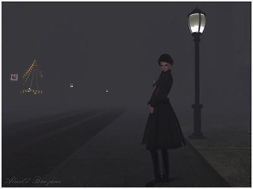 100213p_Street corner of fog