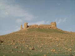 abdulaziz mountain sukkara castle