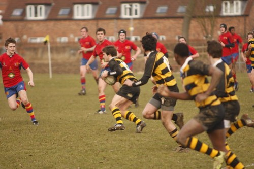 20100303_Nouse Sport_Rugby 1sts_Sam Newsome_MG_2784