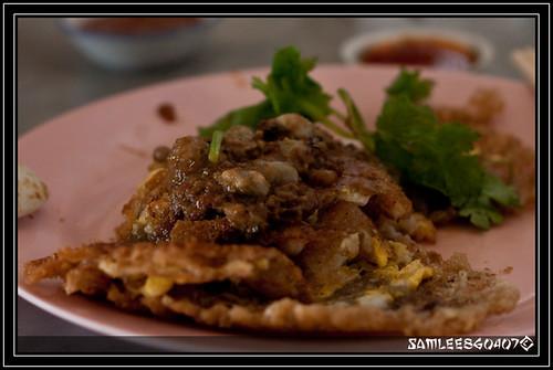 2010.03.11 Chulia Street Beef noodle @ Penang-3
