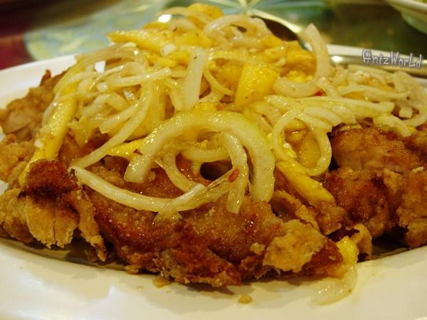PineappleRestaurant (6)