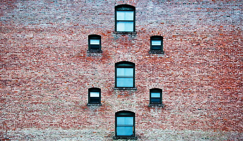 Window Stack - ReDux (by orb9220)