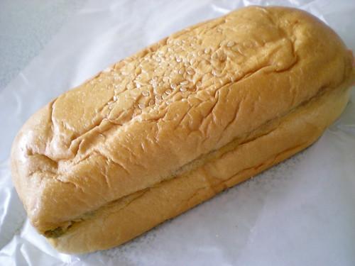 Roti John 2