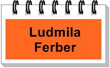 ludmilaferber