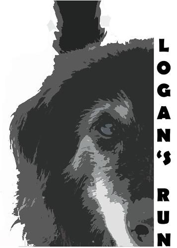 Logan art copy
