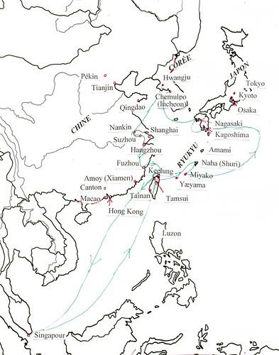 itineraire_shim_chong
