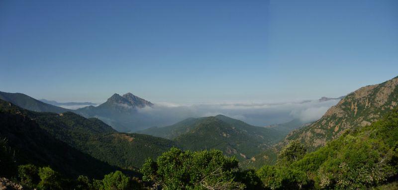 Panorama 178