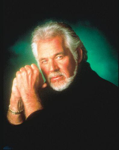 kenny_rogers-700795