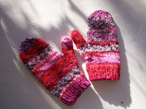 mixed berry mitts 2