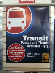 """Transit Passes and Tickets Available Her..."