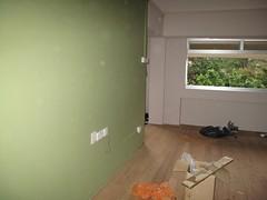 Green_Week3