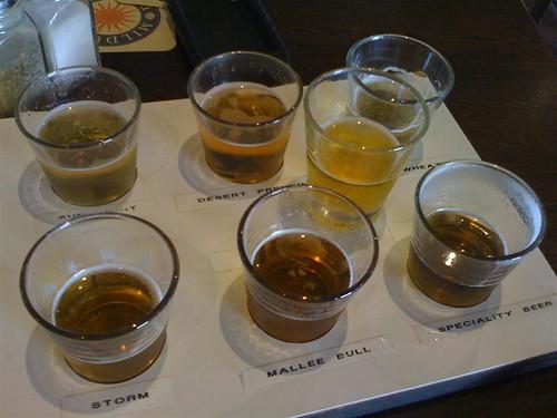 Mildura Brewing Pub 003 (Large)