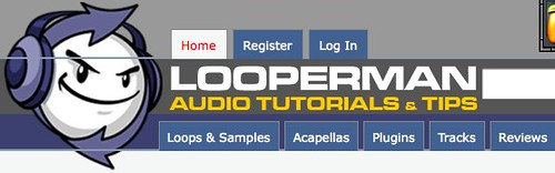 Free Loops Beats Samples Acapellas Vocals Sounds FX Tutorials Vsti Plugins