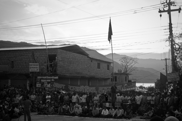 from_pokhara-12