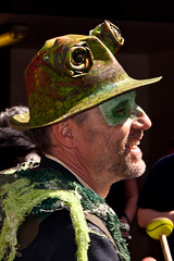 2010522 Zinneke Parade