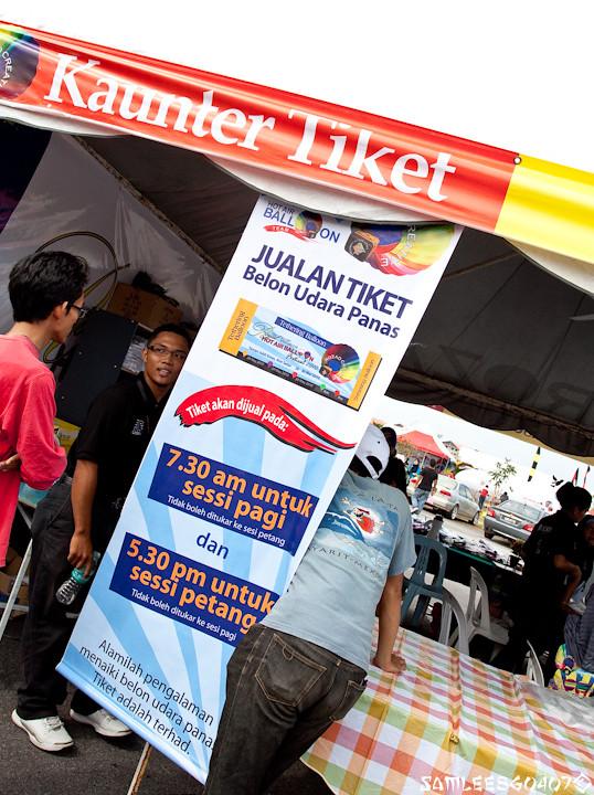 2010.05.28 International Hot Air Balloon Festival @ Alor Setar-3