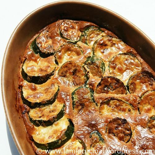 Zucchine alla panna 0_2010 06 04_7421