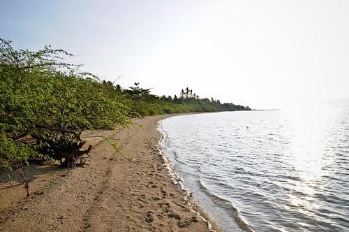 Magalawa_Island_0198