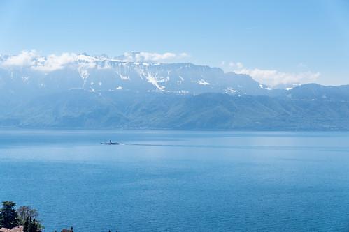 Suisse-01501