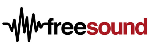 freesound_logo_small