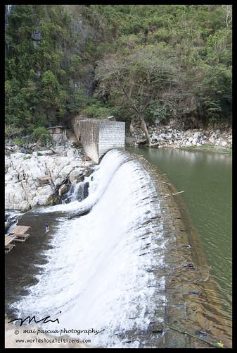 Wawa Dam054