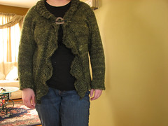 01sweater1