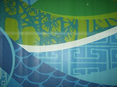 2010 VANCOUVER WINTER OLYMPICS | THE LOOK OF THE GAMES :: HOARDINGS 9