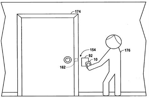 door-small