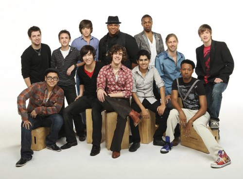 american-idol-season-9-top-12-guys