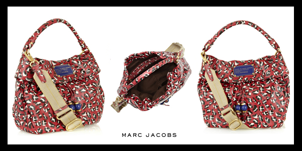Marc jacobs 24