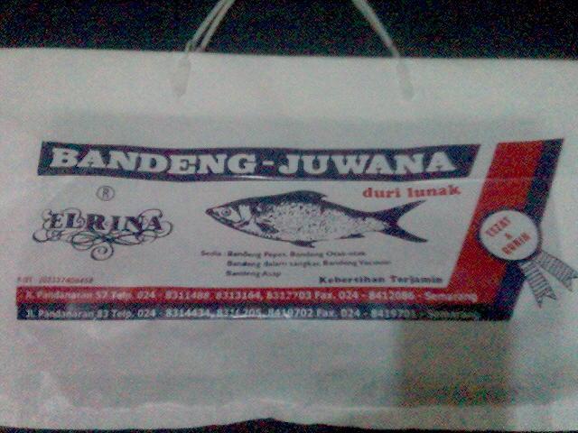 juwana
