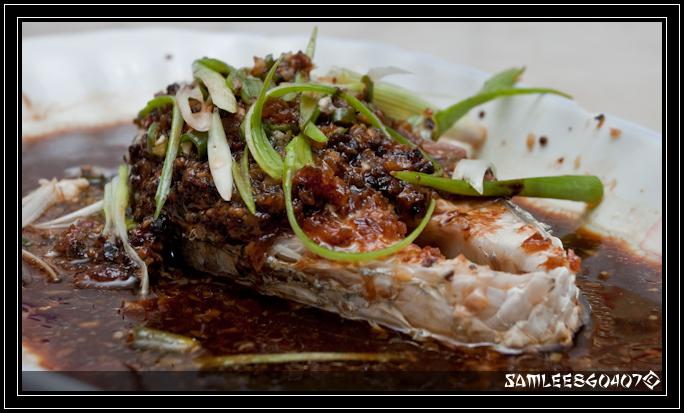 2010.03.26 Restaurant Bi Ah Dong @ Sungai Petani-1