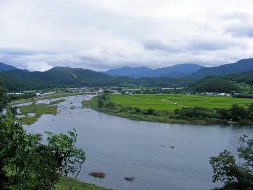 2008_0817Korea20093