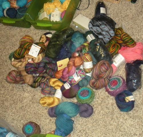 yarn organization (9)
